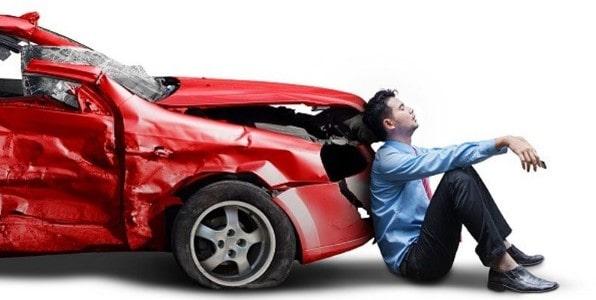 Dar de baja un coche sin complicaciones