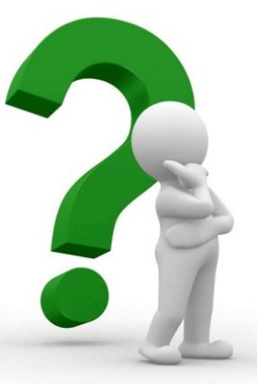 FAQ TSE