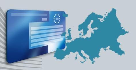 Tramitar Tarjeta Sanitaria Europea (TSE)