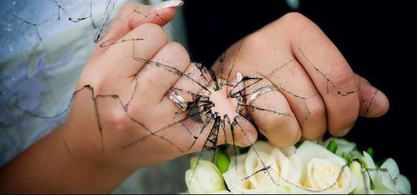 Cómo tramitar un divorcio en España