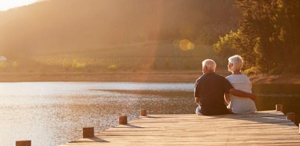 Tramitar la pensión de jubilación