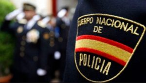Cómo tramitar denuncia ante Policía Nacional
